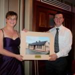 15Aubane N.S. Centenary Celebrations at Gleneagle Killarney