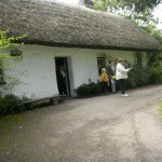 15Bunratty 2012 by Over50s