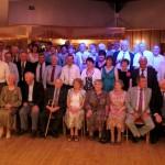 163Aubane N.S. Centenary Celebrations at Gleneagle Killarney