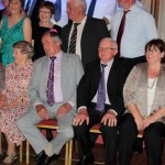171Aubane N.S. Centenary Celebrations at Gleneagle Killarney
