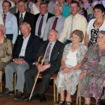 172Aubane N.S. Centenary Celebrations at Gleneagle Killarney