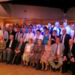 174Aubane N.S. Centenary Celebrations at Gleneagle Killarney