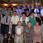 176Aubane N.S. Centenary Celebrations at Gleneagle Killarney