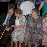 177Aubane N.S. Centenary Celebrations at Gleneagle Killarney