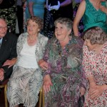 178Aubane N.S. Centenary Celebrations at Gleneagle Killarney