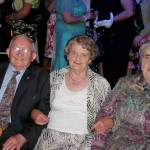 180Aubane N.S. Centenary Celebrations at Gleneagle Killarney