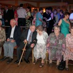181Aubane N.S. Centenary Celebrations at Gleneagle Killarney