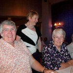 183Aubane N.S. Centenary Celebrations at Gleneagle Killarney