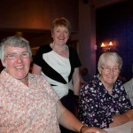 184Aubane N.S. Centenary Celebrations at Gleneagle Killarney