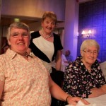 185Aubane N.S. Centenary Celebrations at Gleneagle Killarney