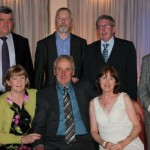 188Aubane N.S. Centenary Celebrations at Gleneagle Killarney