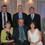 189Aubane N.S. Centenary Celebrations at Gleneagle Killarney