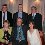 193Aubane N.S. Centenary Celebrations at Gleneagle Killarney