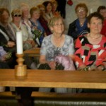 1Bunratty 2012 by Over50s