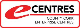 2012-08-04 e-centres-new-logo