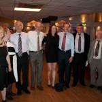 203Aubane N.S. Centenary Celebrations at Gleneagle Killarney