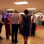 225Aubane N.S. Centenary Celebrations at Gleneagle Killarney