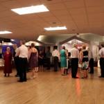 236Aubane N.S. Centenary Celebrations at Gleneagle Killarney