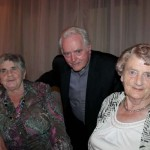 239Aubane N.S. Centenary Celebrations at Gleneagle Killarney