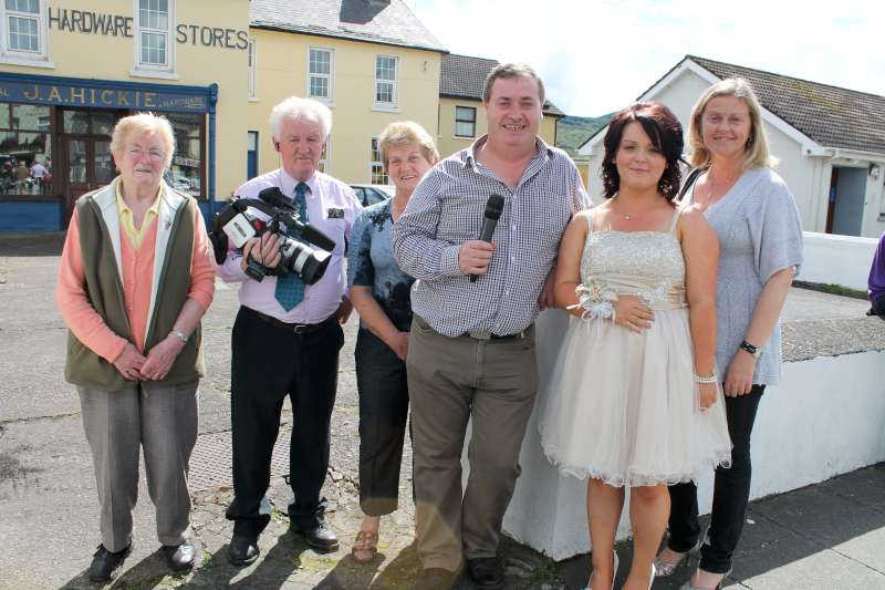 23Debs 8th August 2012