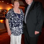245Aubane N.S. Centenary Celebrations at Gleneagle Killarney