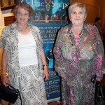 251Aubane N.S. Centenary Celebrations at Gleneagle Killarney