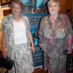 252Aubane N.S. Centenary Celebrations at Gleneagle Killarney