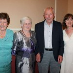 254Aubane N.S. Centenary Celebrations at Gleneagle Killarney