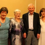 256Aubane N.S. Centenary Celebrations at Gleneagle Killarney