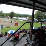25Millstreet International Show Sunday 12 Aug. 2012
