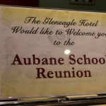 262Aubane N.S. Centenary Celebrations at Gleneagle Killarney