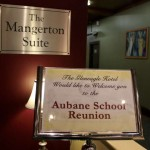 263Aubane N.S. Centenary Celebrations at Gleneagle Killarney