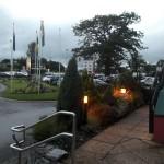 300Aubane N.S. Centenary Celebrations at Gleneagle Killarney