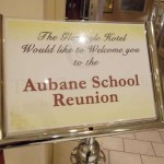 302Aubane N.S. Centenary Celebrations at Gleneagle Killarney