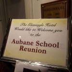 303Aubane N.S. Centenary Celebrations at Gleneagle Killarney