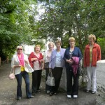 3Bunratty 2012 by Over50s