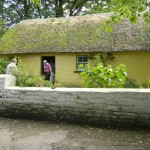 5Bunratty 2012 by Over50s