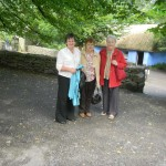 7Bunratty 2012 by Over50s