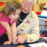 Eily-Buckley-in-a-classroom-in-Nebraska3-225x300