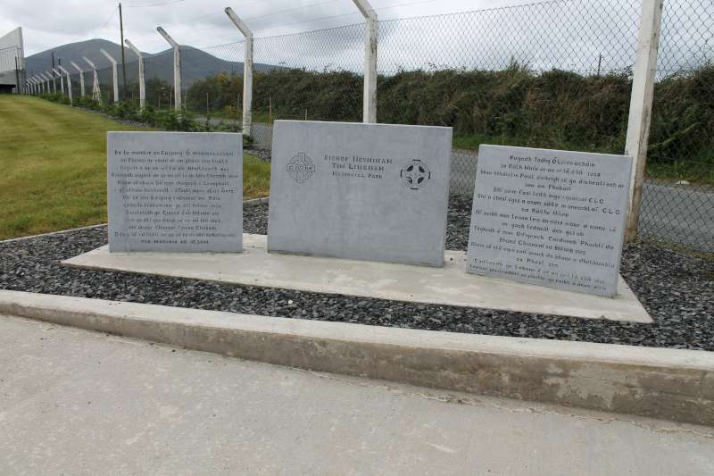 192Pride of Place 2012 Rathmore -800