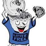 2012 CCC anti litter logo
