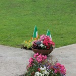 280Pride of Place 2012 Rathmore -800