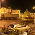 36Roadworks 2012 in progress in Millstreet