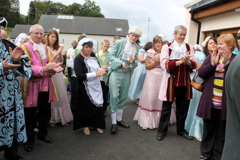 445Pride of Place 2012 Rathmore -800