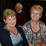 69Tidy Towns Local Awards 2012