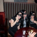 29Fancy Dress Event 2012 - Part 5