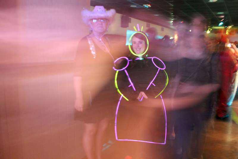 30Fancy Dress Event 2012 - Part 5