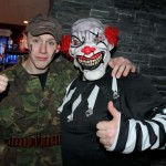 31Fancy Dress Event 2012 Part 3