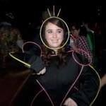 31Fancy Dress Event 2012 - Part 5