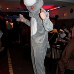 32Fancy Dress Event 2012 - Part 4